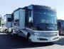 New 2015 Itasca Suncruiser 35P Class A - Gas For Sale